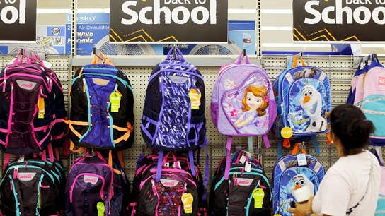 5 back-to-school savings deals