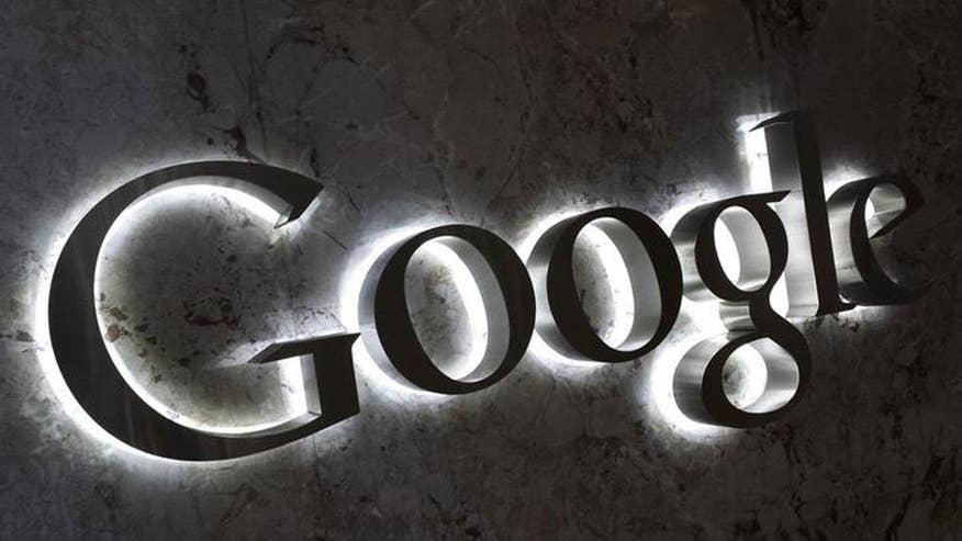 case memo google The day after the memo was leaked, google's vp of diversity and inclusion, danielle brown, issued a statement criticizing the discriminatory content of the memo, saying it did not align with google's dedication to creating a truly diverse workforce.