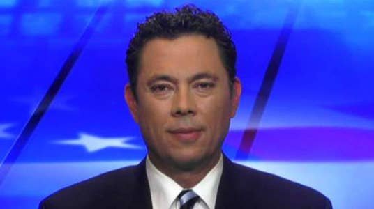 Tax reform would do the most good for the economy: Chaffetz