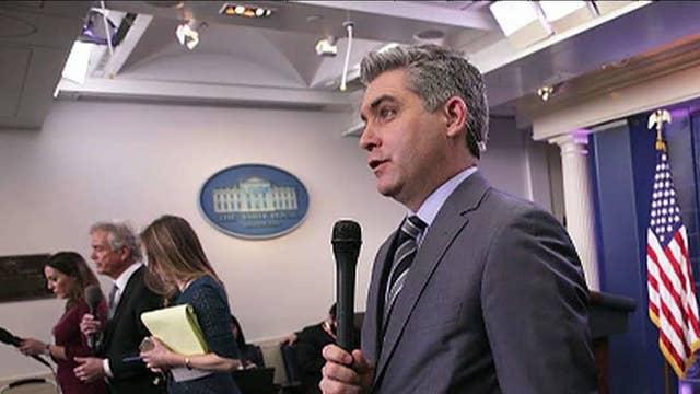 Mainstream media wants to take down Trump: Bernie Goldberg