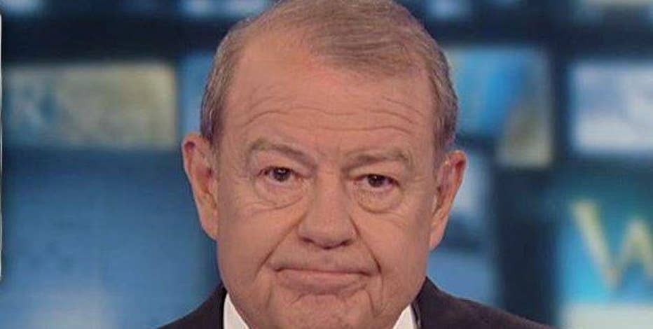 FBN's Stuart Varney with his take on the health reform stalemate.
