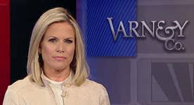 Martha MacCallum on the GOP walking away from Trump