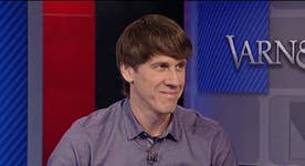 Foursquare co-founder: Not entertaining offers at this time