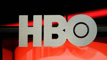 Bozell & Graham: HBO slams Catholics and its silence about other groups speaks volumes