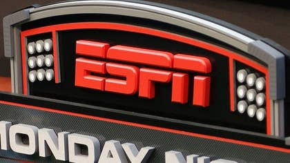 How ESPN botched Robert Lee decision, according to media experts