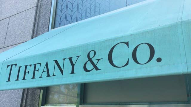 Costco to pay Tiffany at least $19.4M over counterfeit rings