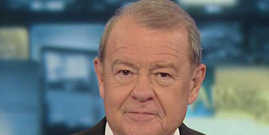 FBN's Stuart Varney discusses economic optimism and the markets.