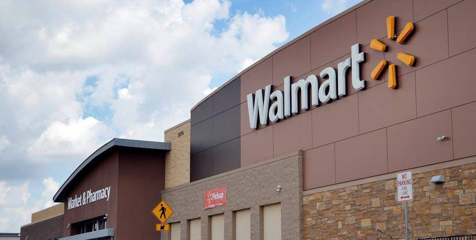 Fiscal Times columnist Liz Peek and Money Map Press Chief Technical Strategist D.R. Barton on Walmart and Google partnering to take on Amazon and Kohl's new online strategy.
