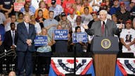 The Democrats turned their backs on me over tax reform: Governor Jim Justice