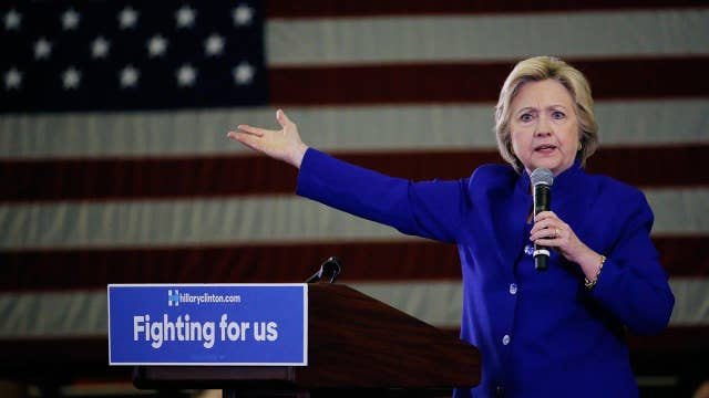 Why did Amazon, Walmart slash the price of Hillary Clinton's book by 40%?