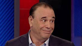 Tax relief across the board works: Bar Rescue Jon Taffer