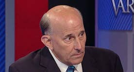 Tax cuts cause the economy to explode: Rep. Gohmert