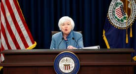 Should the Fed unwind its balance sheet?