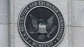 SEC hack is 'bigger' than Equifax, cybersecurity expert says