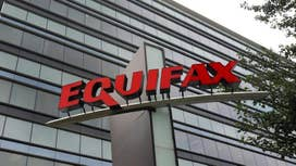 Equifax could face largest class-action suit 'in US history'