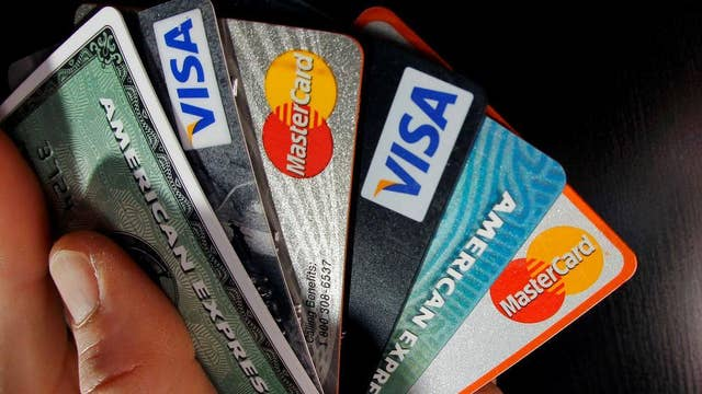 Debt threating more retirement dreams