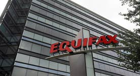 Massachusetts attorney general sues Equifax after data breach