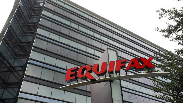 Equifax free credit security is worthless, ex-con says