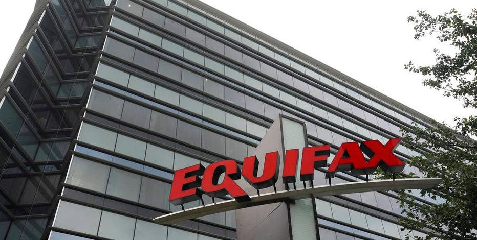 Cybersecurity and fraud prevention advisor Frank Abagnale provides insight into the Equifax data breach.