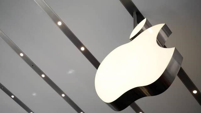 Apple shares a great deal for investors?