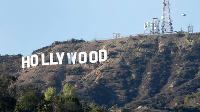 Politics of Emmy Awards alienating viewers?