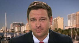 Rep. DeSantis on the latest GOP health care reform bill