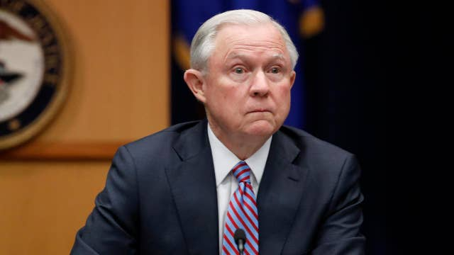 Federal judge rules DOJ can't block funds to sanctuary cities
