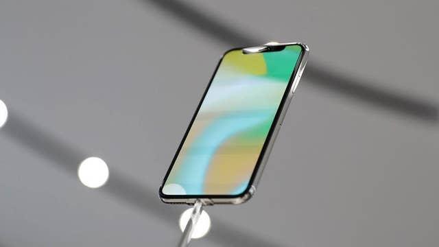 Apple iPhone sales will fall short: Gene Munster
