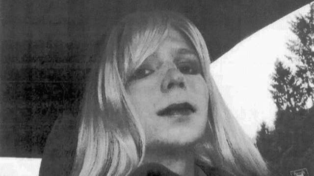 Harvard rescinds visiting fellow invitation to Chelsea Manning