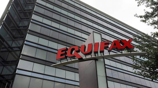 How the Equifax breach could hurt Google, Amazon ... and my small firm