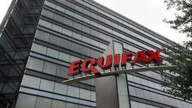 Will heads roll at Equifax, SEC over massive breaches?