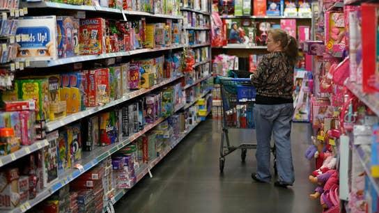 Retail Apocalypse: 22 big retailers closing stores