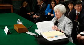 Can anything derail the Fed's plans to shrink the balance sheet?