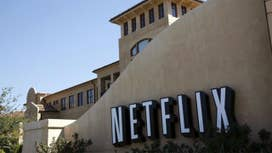 Netflix a 'must own' stock?