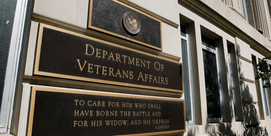 Secretary of Veterans Affairs Dr. David Shulkin and Johnson & Johnson CEO Alex Gorsky on efforts to reform the VA.
