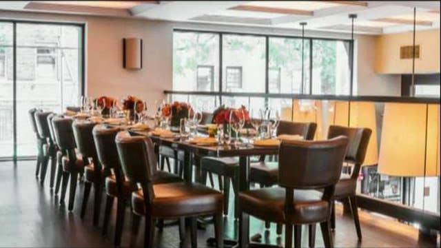 Restaurant customers want quality, know quality: David Burke