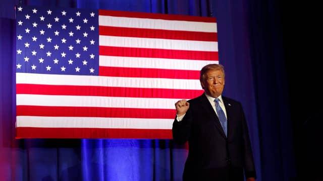Should Trump's tax plan include a fourth bracket?