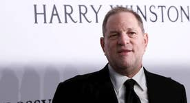 Weinstein company could be on the hook for wrongful termination: defense attorney