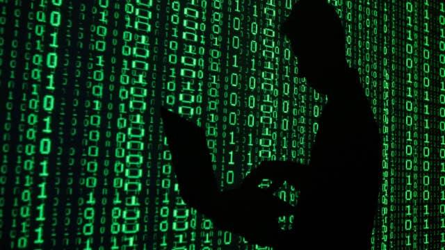 Hackers' next target: US schools