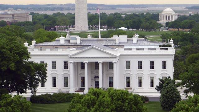 Manafort indictment puts pressure on Trump's agenda: Mack McLarty