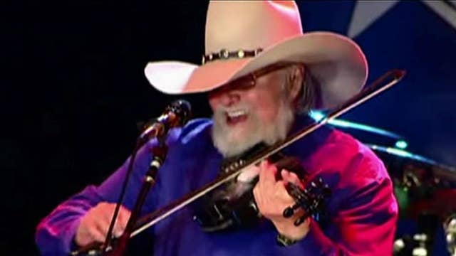 Charlie Daniels: When a tax break helps the economy it helps everybody