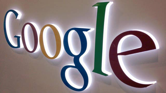 Google attempts to outdo Apple, Amazon with new smart devices