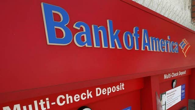 Bank of America a buy after 3Q results?