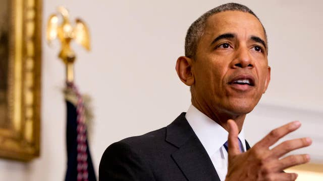 How Iran tried to circumvent Obama's nuclear deal