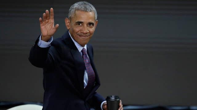 Obama to stump for Democratic gubernatorial candidate in NJ
