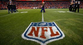 NFL attempts to spur fan interest by offering free Super Bowl tickets