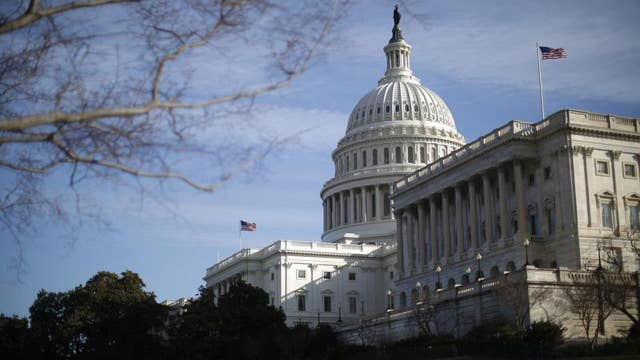 It would be a disaster to refrain from passing tax reform now: Ed Lazear