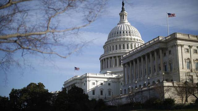 Why are 401(k) changes still on the table for House GOP tax reform?