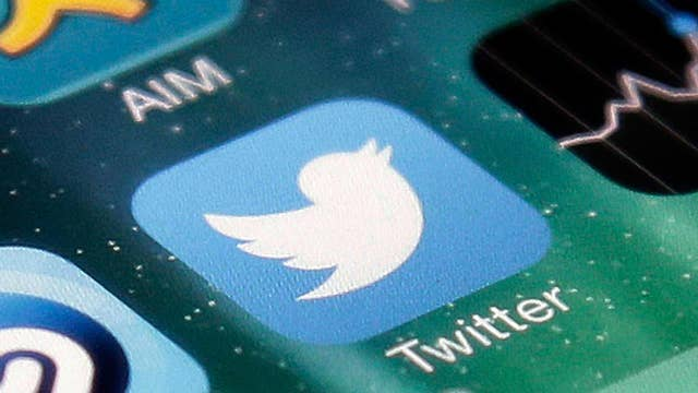 Can Twitter benefit from Trump's tweets?