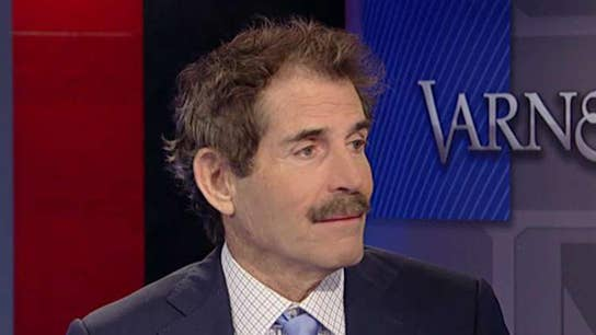 Stossel debunks CNN report